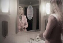 Photo of #weerspiegelen wegens succes weer geopend
