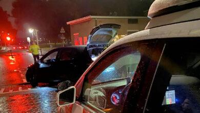 Photo of Politie Zwolle houd online volgdienst