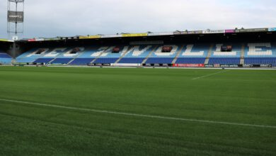 Photo of PEC Zwolle organiseert online Q&A voor supporters