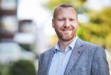 Photo of Patrick Pelman volgt Sylvana Rikkert op als fractievoorzitter bij GroenLinks Zwolle