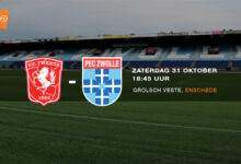 Photo of Voorbeschouwing FC Twente – PEC