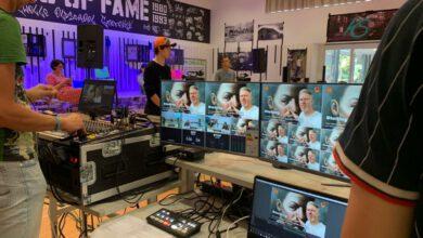 Photo of Definitieve aanwijzing RTV Focus als nieuwe lokale omroep Zwolle
