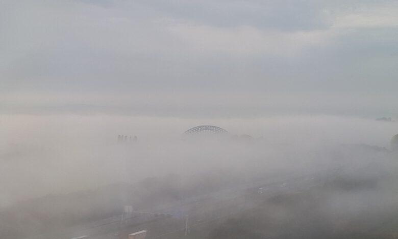 Photo of Zwolle ontwaakt in kleine wereld