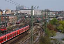 Photo of Directe spoorverbinding tussen Zwolle – Münster stap dichterbij