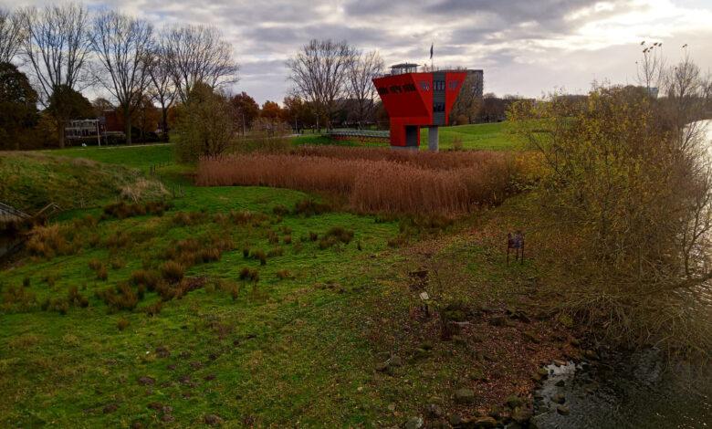 Photo of Plannen Zwarte Waterzone aangescherpt