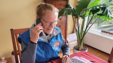 Photo of Telefonisch spreekuur voor vragen over het OV