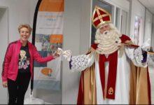 Photo of Sinterklaas Kapoentje (4) – 2020-12-05