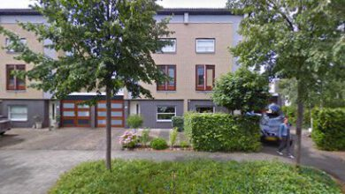 Photo of Wetland neemt 54 Zwolse woningen over