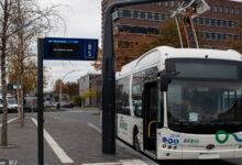 Photo of SP: Aalanden verdient een goede busverbinding