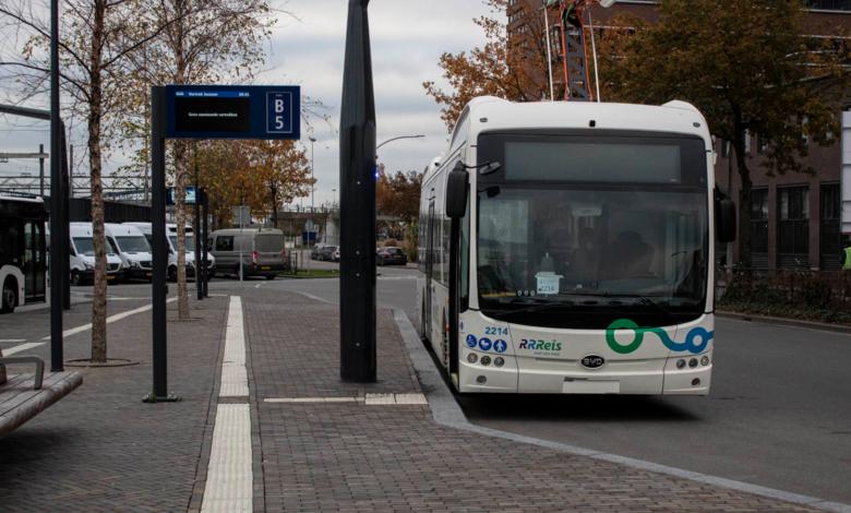 Photo of PVV Overijsssel wil 'levensgevaarlijke Chinese bussen' van de weg