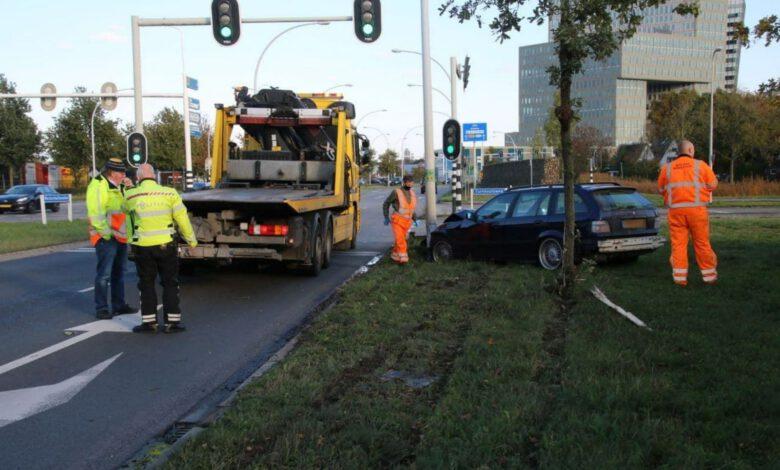 Photo of RTL Nieuws: '1.971 verkeersongelukken in 3 jaar tijd in Zwolle'