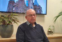 Photo of Wichert: dank je wel, Zwolse vrijwilligers