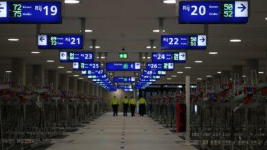 Photo of Fietsenstalling Stationsplein valt 250.000 euro duurder uit