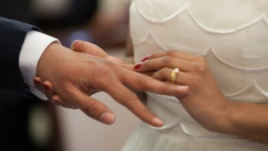 Photo of Kosteloos huwelijk blijft behouden voor Zwolle