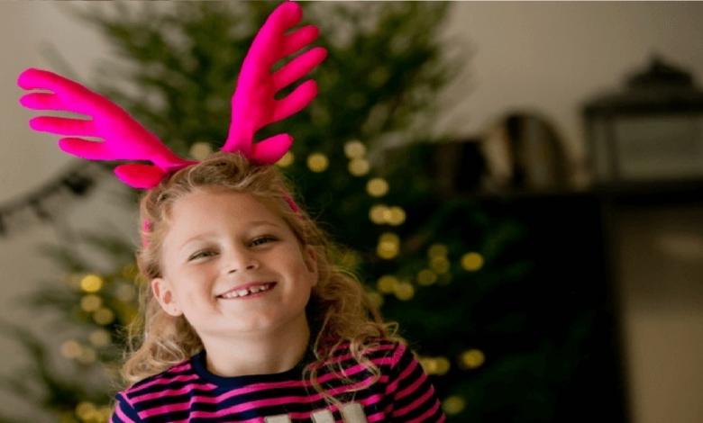 Photo of 24x Coronaproof kerstvakantie voor thuis