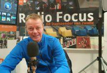 Photo of 300 Seconden: Jan Nabers (CDA)