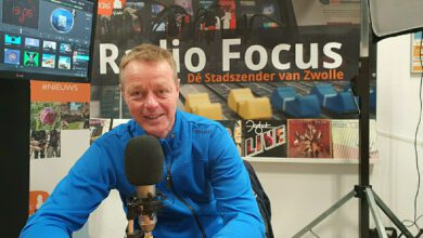 Photo of 300 Seconden: Jan Nabers (CDA)