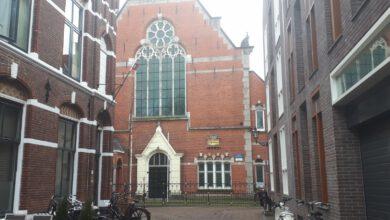 Photo of Meerjarig onderzoek naar geroofd Joods (on)roerend goed tijdens bezettingsjaren in Zwolle