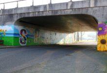 Photo of Zwols tunnelproject wint prijs