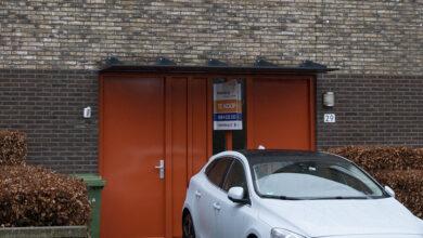 Photo of Starters vinden in Zwolle steeds moeilijker een woning