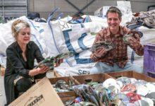 Photo of Pop up Fest bij Bennies: zelf van afval weer mooie dingen maken