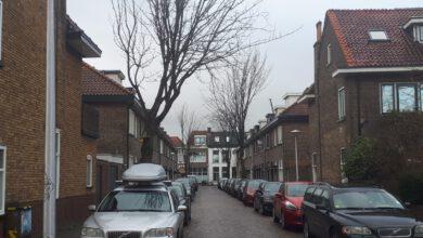 Photo of Warmtecafé over verwarming wijk Assendorp