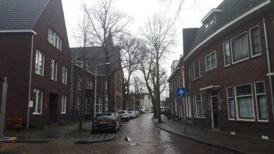 Photo of Leefbaar Assendorp