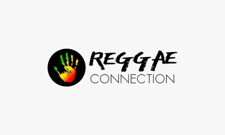 Photo of Reggae Connection – 2021-01-15