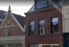 Photo of 'Daling huurprijzen in vrije sector verwacht in Overijssel'