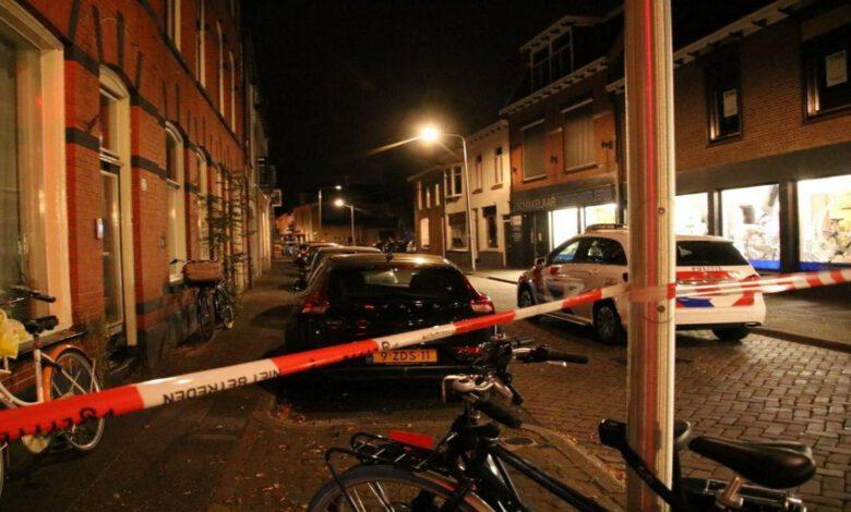 Photo of Vrijspraak voor ontploffing bij zorgbedrijf Zwolle, wel 2 maanden cel voor illegaal vuurwerk