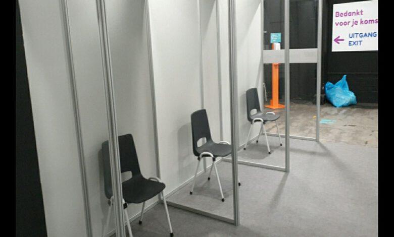 Photo of GGD IJsselland: Maandag 8 februari test- en vaccinatielocaties open