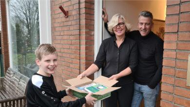 Photo of Nieuw tv-programma 'Energieklus' brengt de energietransitie achter de voordeur