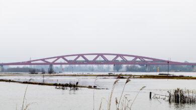 Photo of Krijgen de Hanzesteden een Hanze Experience?