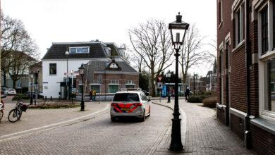 Photo of Geen straf voor terugschieten bij liquidatiepoging Zwolle