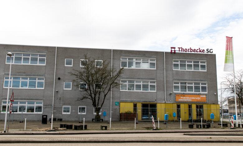 Photo of De middelbare scholen en mbo-instellingen zijn weer open