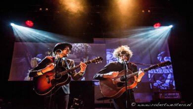 Photo of Tangarine en Hedon Productiehuis werken samen aan nieuwe liveshow