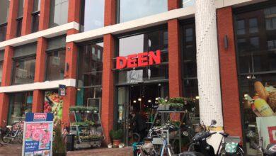 Photo of Filialen supermarkt DEEN overgenomen in Oost-Nederland