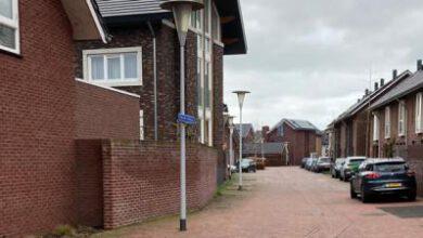 Photo of Een betere buurt begint bij bewoners
