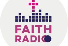 Photo of Faith Radio – 2021-04-04