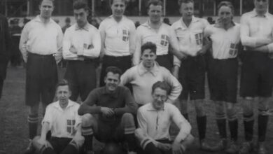 Photo of Z.A.C. de bakermat van de Nederlandse jeugdcompetitie