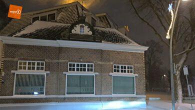 Photo of D66 Zwolle: Verduurzaam monumentale panden in Zwolse stadshart