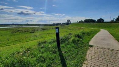 Photo of Speciale status voor Regio Zwolle in de Nationale omgevingsvisie
