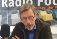 Photo of Anton Cramer: Zeepbel