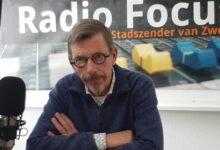 Photo of Anton Cramer: Clubliefde