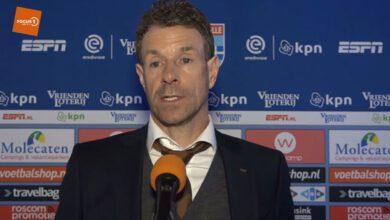Photo of Bert Konterman keert terug bij KNVB