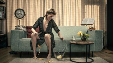 Photo of Uitslagen fotowedstrijd 'ZOLANG WIJ ERIN ZITTEN'