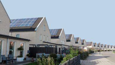 Photo of Woningen Overijssel boeken grote energielabel-verbetering