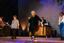 Photo of Hedon-concept Danslokaal krijgt vertaalslag naar TV