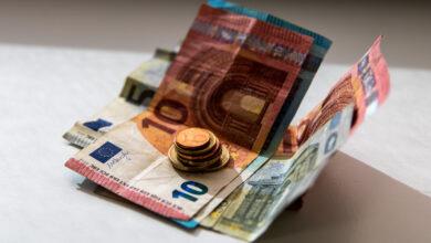 Photo of Extra geld voor de culturele sector van Zwolle