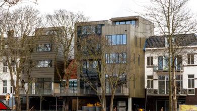 Photo of Markt koopwoningen oververhit in Zwolle